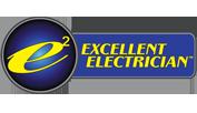 Excellent Electrician logo