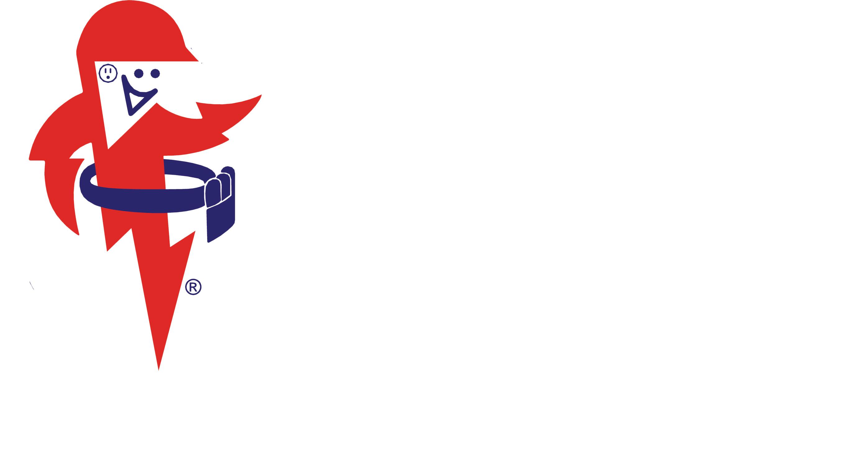 McBride Electric footer logo